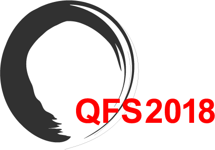 Quantum Fluids and Solids